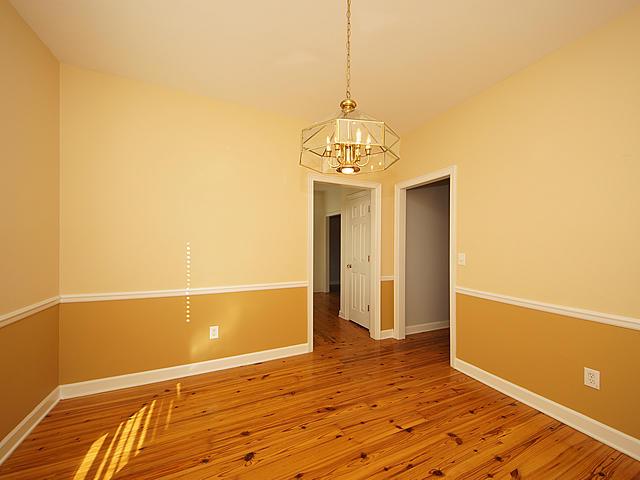 St Thomas Point Homes For Sale - 106 Berkshire, Charleston, SC - 20