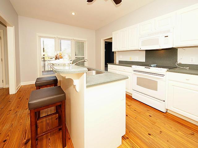 St Thomas Point Homes For Sale - 106 Berkshire, Charleston, SC - 62