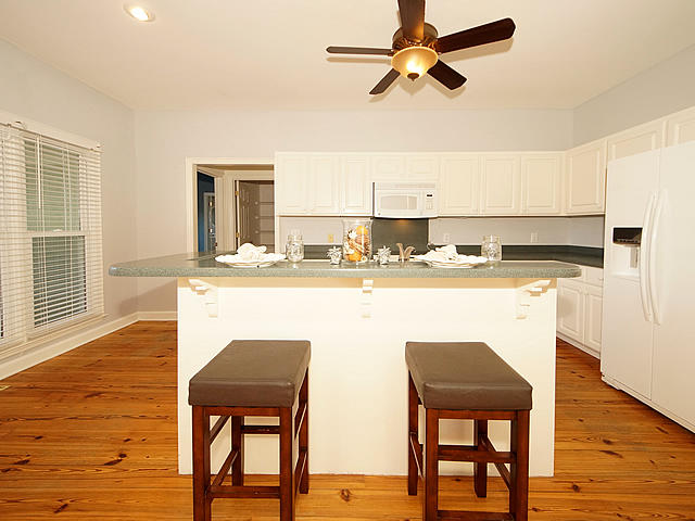 St Thomas Point Homes For Sale - 106 Berkshire, Charleston, SC - 61