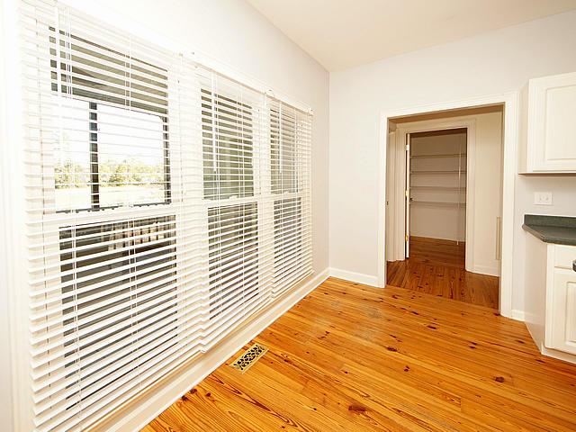 St Thomas Point Homes For Sale - 106 Berkshire, Charleston, SC - 49