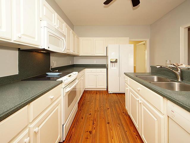 St Thomas Point Homes For Sale - 106 Berkshire, Charleston, SC - 60