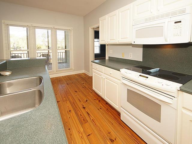 St Thomas Point Homes For Sale - 106 Berkshire, Charleston, SC - 55