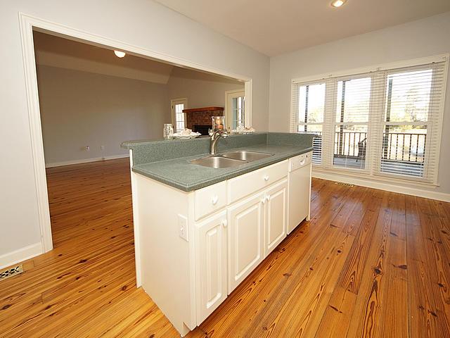 St Thomas Point Homes For Sale - 106 Berkshire, Charleston, SC - 56