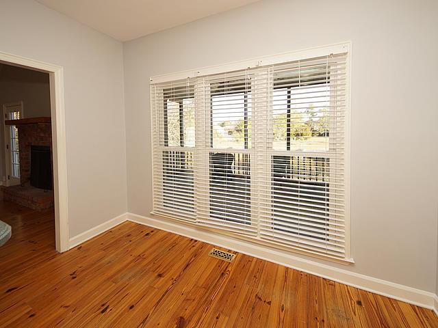 St Thomas Point Homes For Sale - 106 Berkshire, Charleston, SC - 54