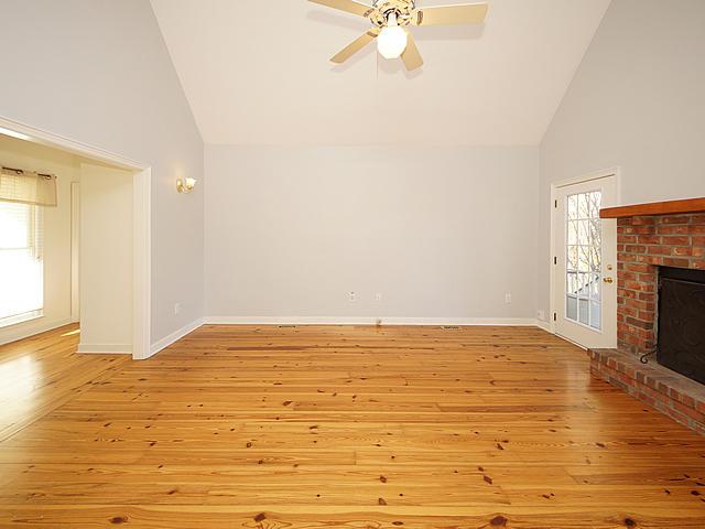 St Thomas Point Homes For Sale - 106 Berkshire, Charleston, SC - 52