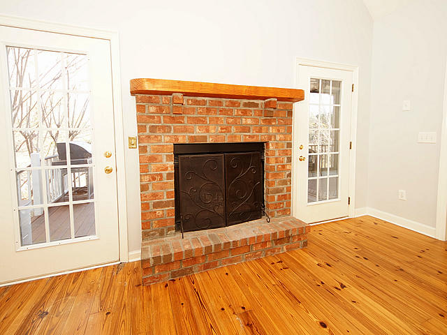St Thomas Point Homes For Sale - 106 Berkshire, Charleston, SC - 51