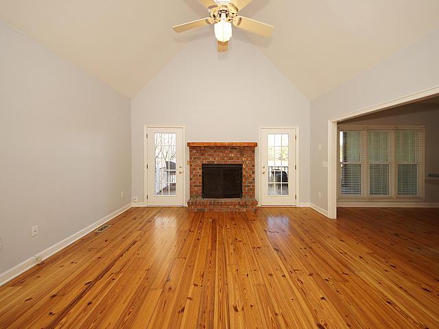St Thomas Point Homes For Sale - 106 Berkshire, Charleston, SC - 50