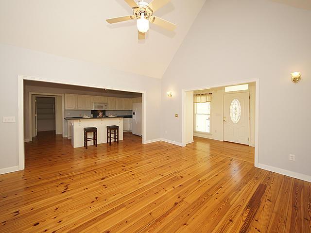 St Thomas Point Homes For Sale - 106 Berkshire, Charleston, SC - 53