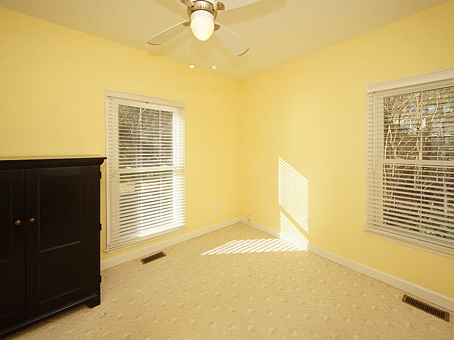 St Thomas Point Homes For Sale - 106 Berkshire, Charleston, SC - 19