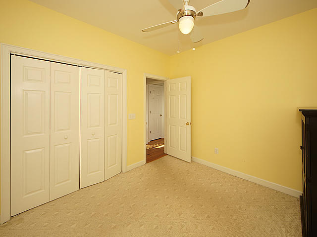 St Thomas Point Homes For Sale - 106 Berkshire, Charleston, SC - 17