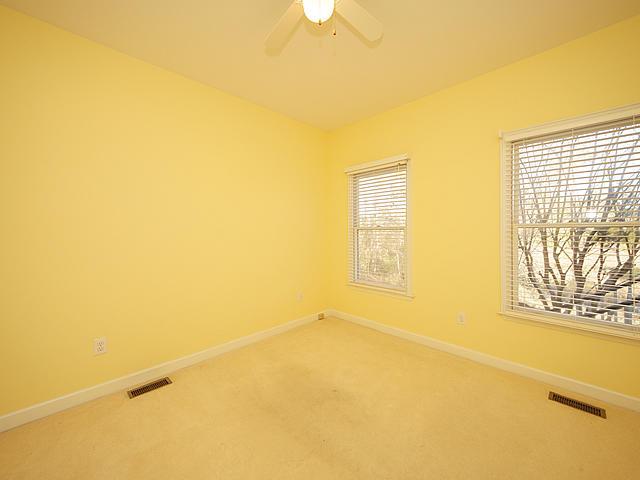 St Thomas Point Homes For Sale - 106 Berkshire, Charleston, SC - 1