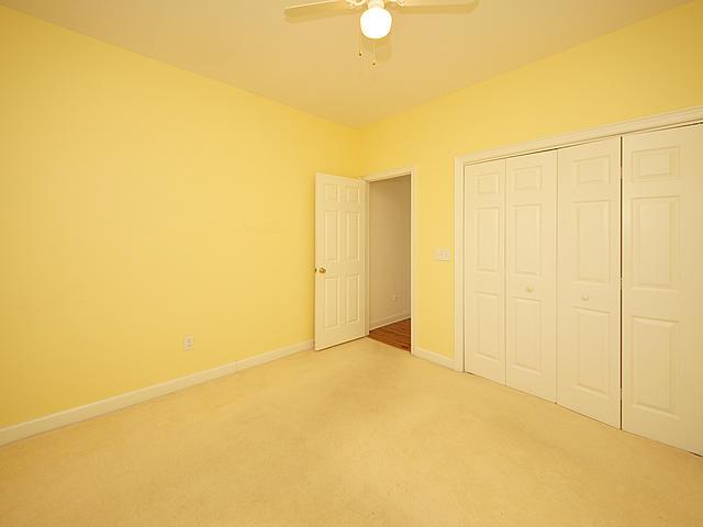 St Thomas Point Homes For Sale - 106 Berkshire, Charleston, SC - 41