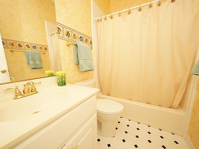 St Thomas Point Homes For Sale - 106 Berkshire, Charleston, SC - 18