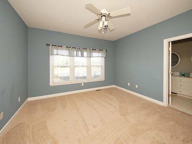 St Thomas Point Homes For Sale - 106 Berkshire, Charleston, SC - 48