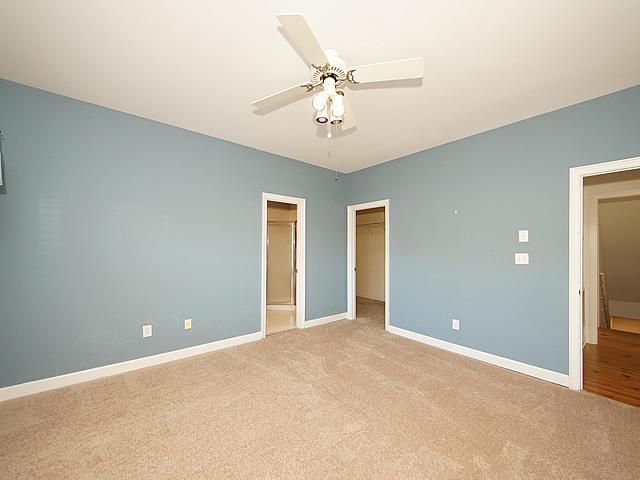 St Thomas Point Homes For Sale - 106 Berkshire, Charleston, SC - 24