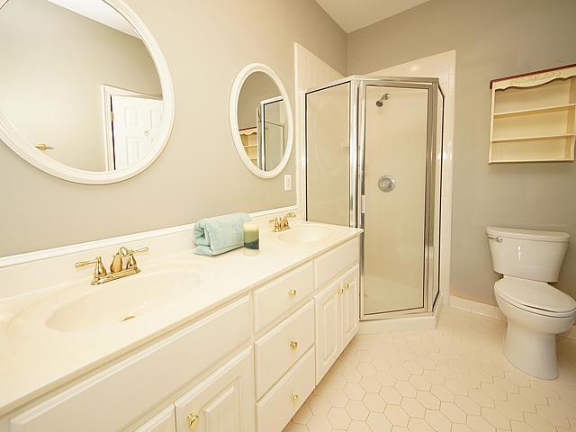 St Thomas Point Homes For Sale - 106 Berkshire, Charleston, SC - 27