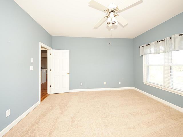St Thomas Point Homes For Sale - 106 Berkshire, Charleston, SC - 25