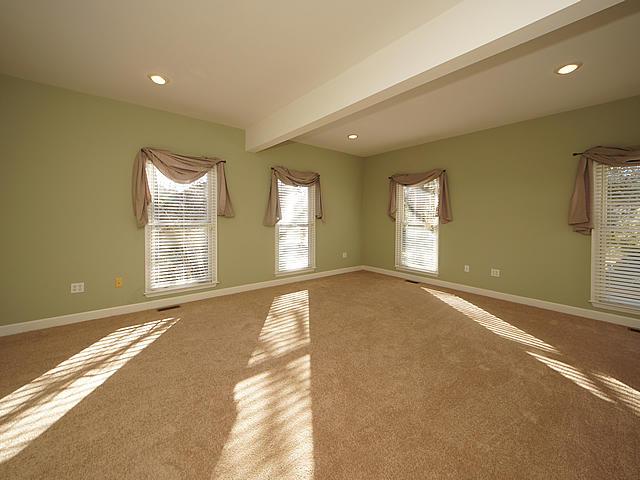 St Thomas Point Homes For Sale - 106 Berkshire, Charleston, SC - 28