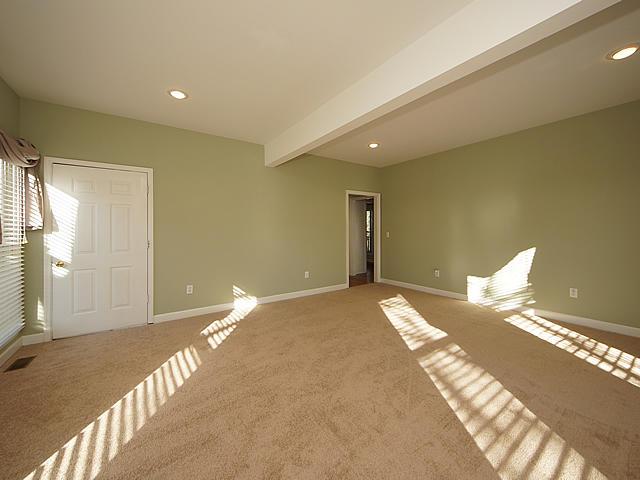 St Thomas Point Homes For Sale - 106 Berkshire, Charleston, SC - 29