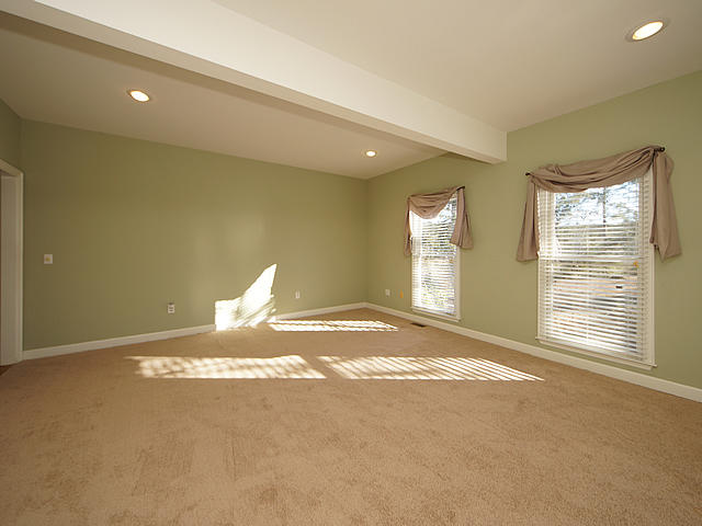St Thomas Point Homes For Sale - 106 Berkshire, Charleston, SC - 30