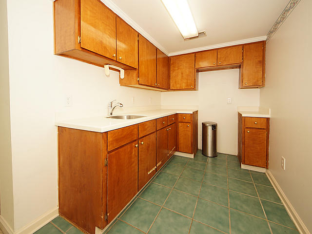 St Thomas Point Homes For Sale - 106 Berkshire, Charleston, SC - 46