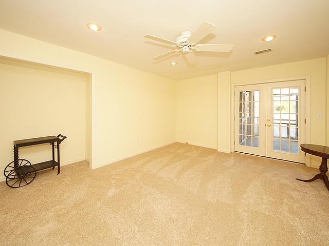 St Thomas Point Homes For Sale - 106 Berkshire, Charleston, SC - 45