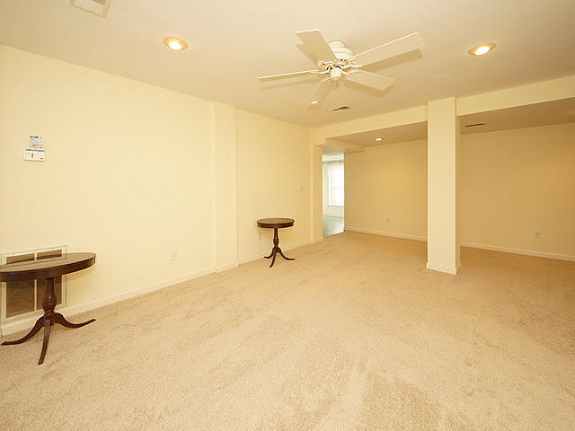 St Thomas Point Homes For Sale - 106 Berkshire, Charleston, SC - 44