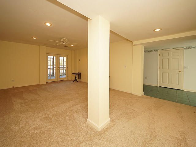 St Thomas Point Homes For Sale - 106 Berkshire, Charleston, SC - 40