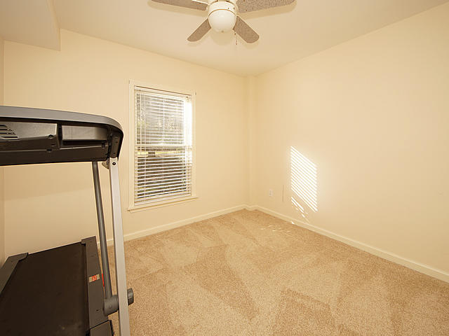 St Thomas Point Homes For Sale - 106 Berkshire, Charleston, SC - 38