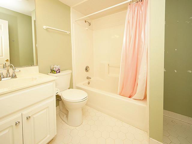 St Thomas Point Homes For Sale - 106 Berkshire, Charleston, SC - 35