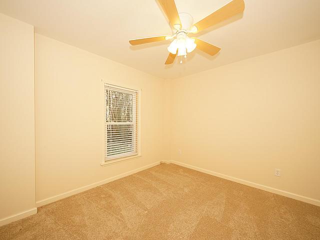 St Thomas Point Homes For Sale - 106 Berkshire, Charleston, SC - 34