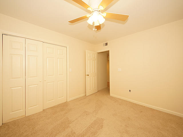 St Thomas Point Homes For Sale - 106 Berkshire, Charleston, SC - 36