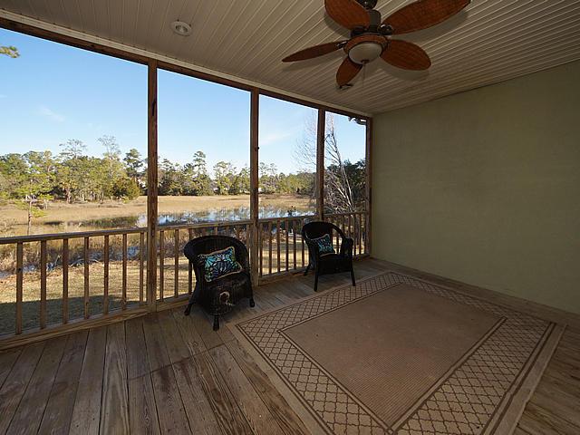 St Thomas Point Homes For Sale - 106 Berkshire, Charleston, SC - 4