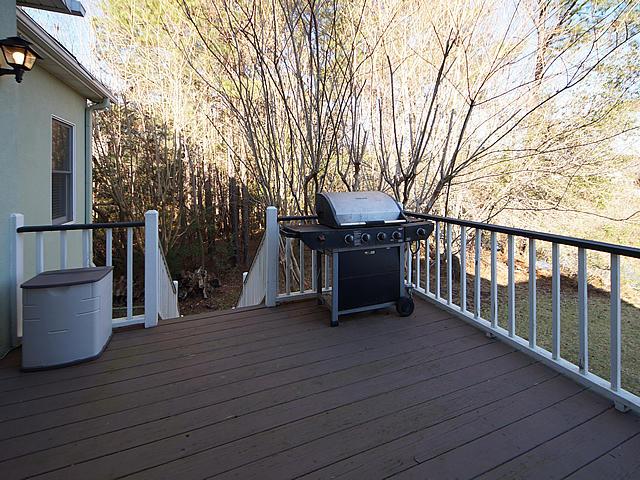 St Thomas Point Homes For Sale - 106 Berkshire, Charleston, SC - 63