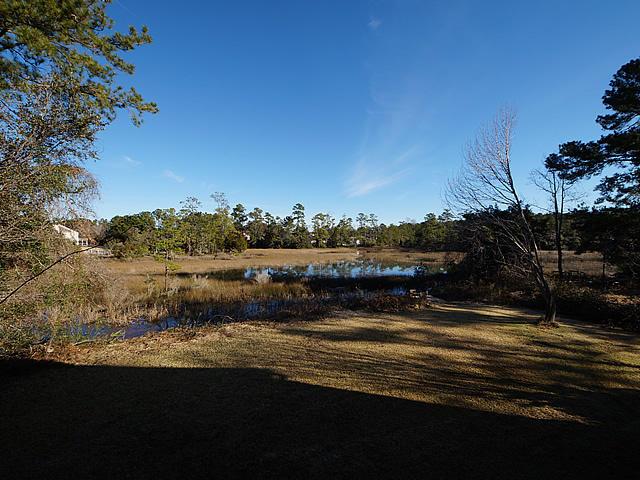 St Thomas Point Homes For Sale - 106 Berkshire, Charleston, SC - 2