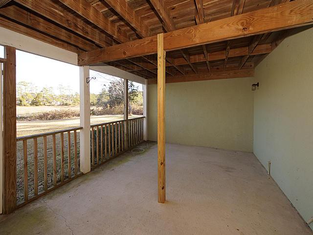 St Thomas Point Homes For Sale - 106 Berkshire, Charleston, SC - 39