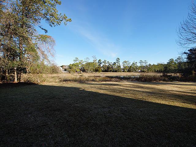 St Thomas Point Homes For Sale - 106 Berkshire, Charleston, SC - 3