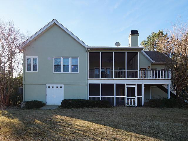 St Thomas Point Homes For Sale - 106 Berkshire, Charleston, SC - 47