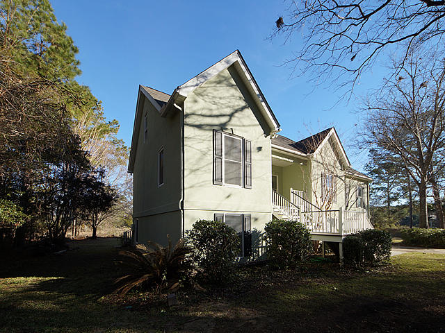 St Thomas Point Homes For Sale - 106 Berkshire, Charleston, SC - 23