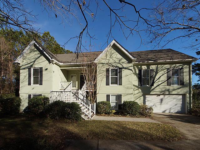 St Thomas Point Homes For Sale - 106 Berkshire, Charleston, SC - 58