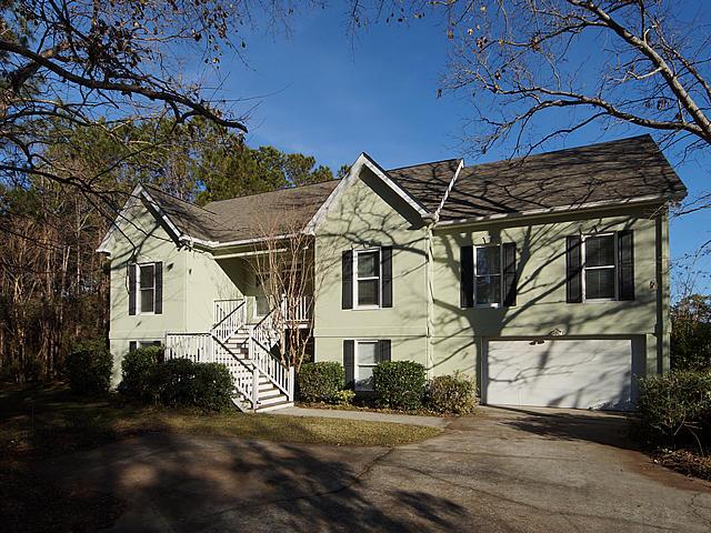 St Thomas Point Homes For Sale - 106 Berkshire, Charleston, SC - 57