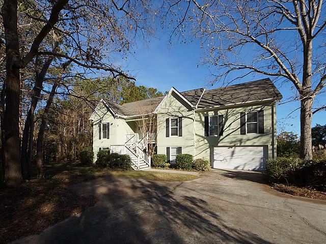 St Thomas Point Homes For Sale - 106 Berkshire, Charleston, SC - 16