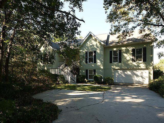 St Thomas Point Homes For Sale - 106 Berkshire, Charleston, SC - 15