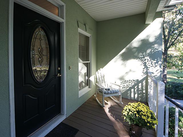 St Thomas Point Homes For Sale - 106 Berkshire, Charleston, SC - 8