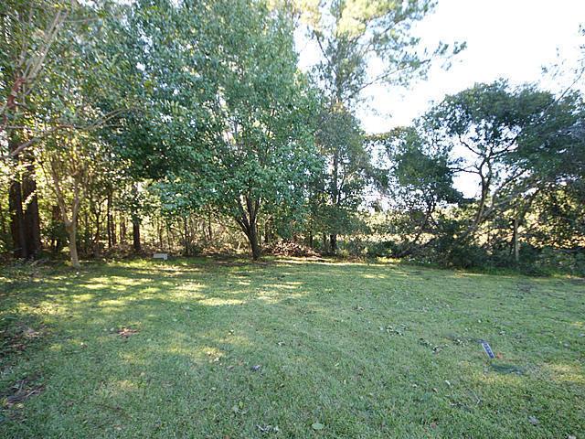 St Thomas Point Homes For Sale - 106 Berkshire, Charleston, SC - 9