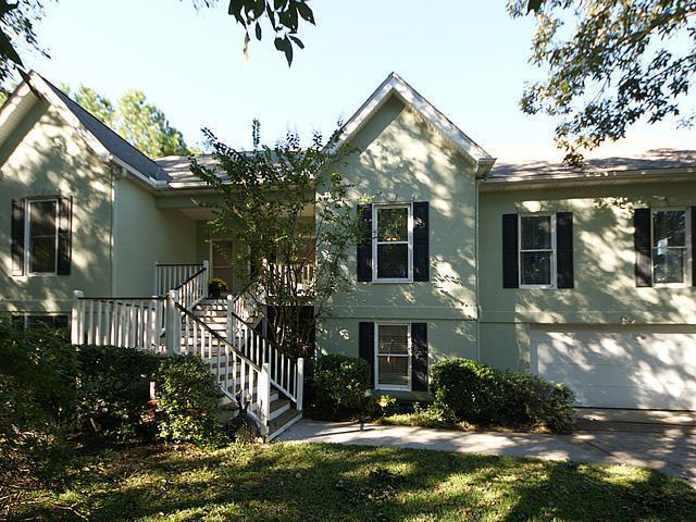 St Thomas Point Homes For Sale - 106 Berkshire, Charleston, SC - 13