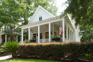 Home for Sale Hopetown Road, Ion, Mt. Pleasant, SC