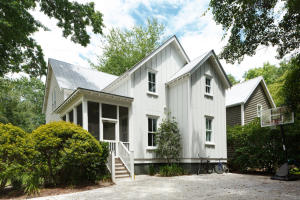 Photo of 59 Hopetown Road, IOn, Mount Pleasant, South Carolina