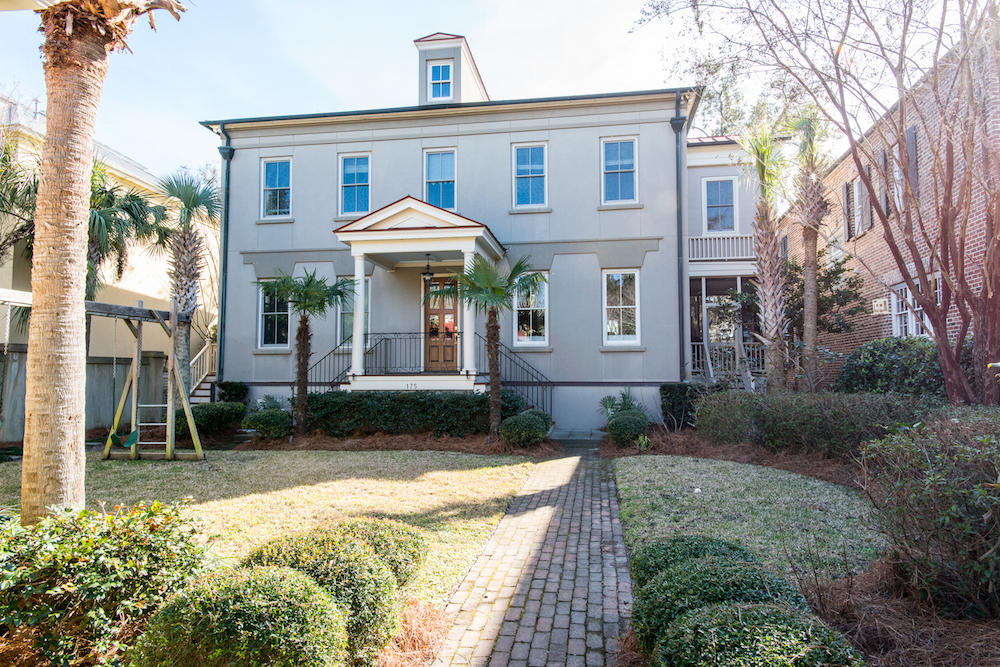 Photo of 175 E Shipyard Rd, Mt Pleasant, SC 29464