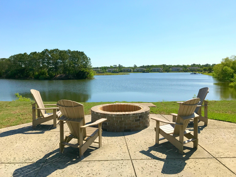 Home for sale 1724 Sparkleberry Lane, Whitney Lake, Johns Island, SC